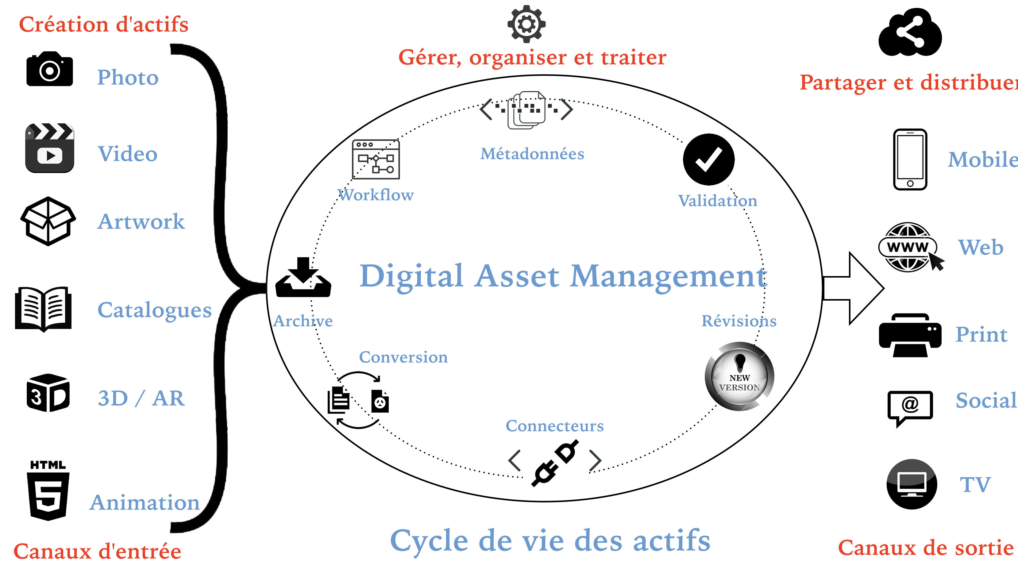 DAM_Asset_Life_Cycle_FR