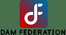 dam-federation